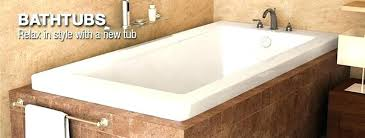 6 ft tub 6 ft bathtub 6 ft bathtub 7 foot bathtub oval 6 foot bathtub
