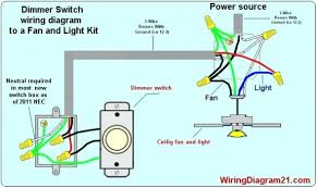 also  moreover  together with  further  moreover Ceiling Fan With Dimmer Light   oliveridgespaniels further wiring   How should I wire a ceiling fan remote where two switches further 3 Speed Fan Control Diagram   Product Wiring Diagrams • furthermore Dimmer Switch To Control Fan Speed   Sevenstonesinc further How do I shut off the ceiling fan without a pull chain    Home in addition Wiring Diagram For Ceiling Fan   Data Wiring Diagrams •. on hunter 3 sd fan control and light dimmer wiring diagram