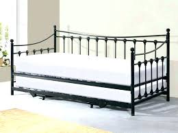 do they make queen size daybeds. Perfect Daybeds Queen Size Daybed With Storage Throughout Do They Make Queen Size Daybeds I