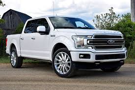 2018 ford pickup truck. exellent 2018 prevnext inside 2018 ford pickup truck i