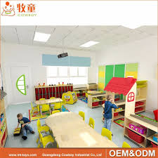 wood material and school furniture kids furniture made in china set type free daycare furniture china wooden furniture daycare furniture