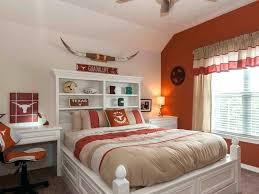 texas longhorn bedroom set longhorn bedroom decor decals on texas longhorns twin bed set