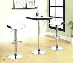 l shaped bar table kitchen table bar l shaped bar table kitchen table and chairs with