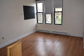 2 Bedroom Apartments For Rent In Boston Model Impressive Inspiration Design