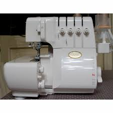 Sewing Machine Outlet