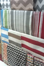 clm enterprises new indoor outdoor island rug collection and natural fibers hand woven rugs