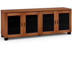 Large Cabinet With Doors Custom Kitchen Cabinets Doors Cabinet Door Types Sliding Handles