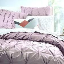 light pink duvet cover single pale pink linen duvet cover plain pale pink duvet cover modernlightweight
