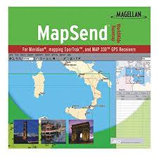 Mapsend Bluenav Charts Mapsend To Gps Converter Afc To Win 7 Free Latest Version
