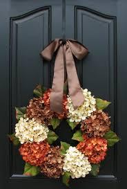 Wreaths, Hydrangea Wreath, Holiday Wreaths, Etsy Wreaths, Holiday ...
