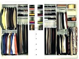 diy walk in closet organization ideas small walk in closet organizing ideas walk in closet organization ideas walk in closet organizer walk diy walk in