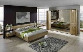 Schlafzimmer Wiemann Badezimmer Schlafzimmer Sessel Möbel