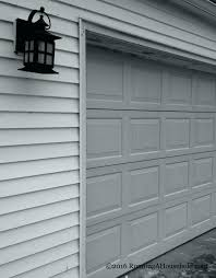 decoration garage door won t open with remote medium size of wont manually liftmaster