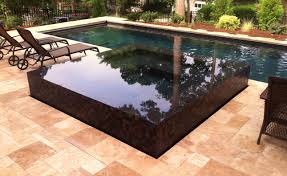 custom swimming pool designs. Custom Swimming Pool Designs