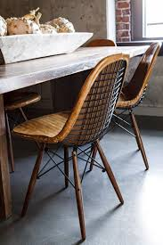 70 vine industrial dining chairs modern furniture design check more at