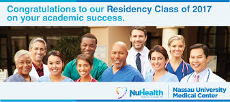 Nassau University Medical Center East Meadow Ny Nuhealth