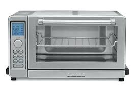 wolf toaster oven review wolf oven review