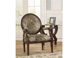Traditional Accent Chairs Living Room Stunning Design Accent Chairs For Living Room Clearance Strikingly