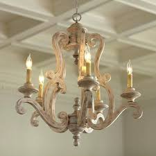 white metal chandelier appealing antique white chandelier white chandelier home depot wooden chandelier 6 light white white metal chandelier