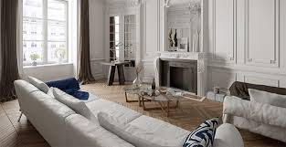 Victorian Interior Design Victorian Interior Design Will Change The Way You Decorate