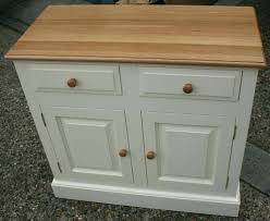 dresser with doors white and natural wood dresser freestanding wooden furniture with white dresser glass doors