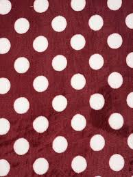 black and white polka dot rug maroon white polka dot print rectangular bath rug black and