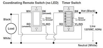 leviton switch wiring diagram leviton image wiring leviton switch wiring diagram leviton auto wiring diagram schematic on leviton switch wiring diagram