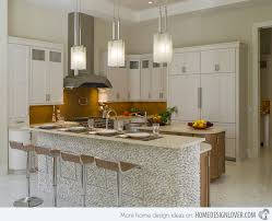 island lighting for kitchen. elegant 15 distinct kitchen island lighting ideas home design lover modern plan for g