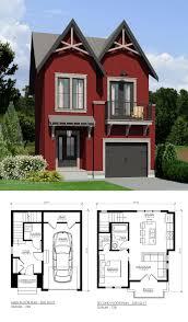 Perfect Small House Design Modern Farmhouse Durum 728 Tiny House Design House Plans