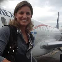 Jodi Wieland - CFO/ President - El Dorado Investment Group | LinkedIn
