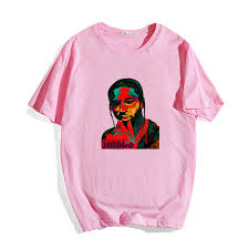 They teamed up with curators, historians, and photo editors around the world for this task. Summer Short Sleeve Cotton T Shirt Pop Smoke Hip Hop Graphic Tees Women Ulzzang Tee Shirt Men Female Fashion Tee Tops Plus Size T Shirts Aliexpress