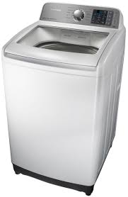Largest Top Loading Washing Machine In Defence Of The Top Loader A Appliances Online Blog
