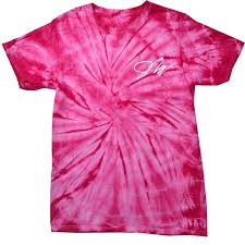 fanjoy logan paul. jake paul: adult spider pink shirt fanjoy logan paul