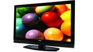 55 İnç En Boy Olarak Kaç Cm Ve Kaç Ekran Eder? 55 İnç Smart Tv (Televizyon)  Ölçüleri - Teknoloji Haberleri - Milliyet