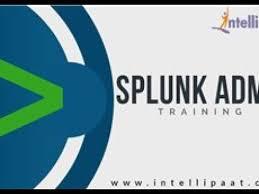 Splunk Pie Chart Show Count Enriching Your Data