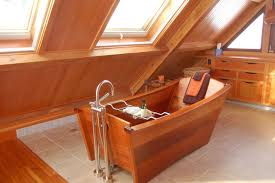 bathtub shower combination how to build custom made bathtubs india combo remodel phoenix arizona fibergl foot
