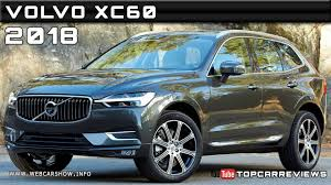 volvo xc60 2018 release date. brilliant date 2018 volvo xc60 review rendered price specs release date inside volvo xc60 release date