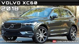 2018 volvo price. exellent price 2018 volvo xc60 review rendered price specs release date and volvo price