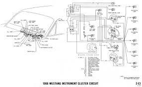 mustang wiring diagram with blueprint pics 1596 linkinx com 1968 Mustang Wiring Diagram medium size of wiring diagrams mustang wiring diagram with schematic images mustang wiring diagram with blueprint 1968 mustang wiring diagram free