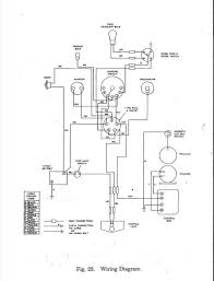 1962 bsa dbd34 gold star restoration 1000 miles and more i could not a gold star wiring diagram but i found a rocket gold star diagram that was close to my original loom
