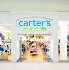Carters Inc Carters Inc Careers