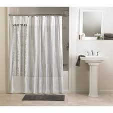 cute shower curtain sizes 28 fascinating average size normal lengths bathroom ideas of stalls home design