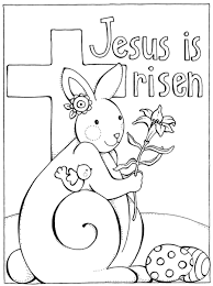 Free Printable Easter Coloring Pages For Preschoolers Hd Easter Images