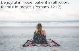 Image result for pictures of patience