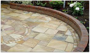 best how to lay cement patio with how to lay a concrete paver patio