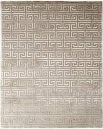 greek key rug stylish graphic williams sonoma within 19 bringthefreshl com