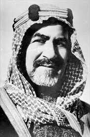 Ahmad Al-Jaber Al-Sabah