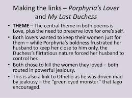 my last duchess essay analysis of my last duchess by robert my last duchess shmoop new