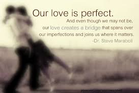 Perfect Love Quotes Adorable Crush Quotes Perfect On QuotesTopics