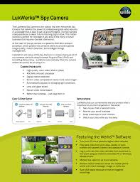 brochure template s one page brochure templates brochure templates psd flyer templates for microsoft word how to make a handout in word